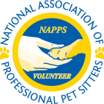 NAPPS-10-Volunteer-New small